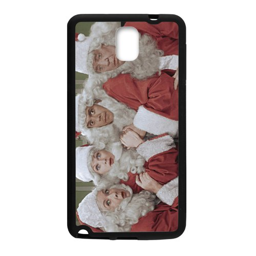 I Love Lucy Funny Lucille Ball Case for Samsung Galaxy Note 3