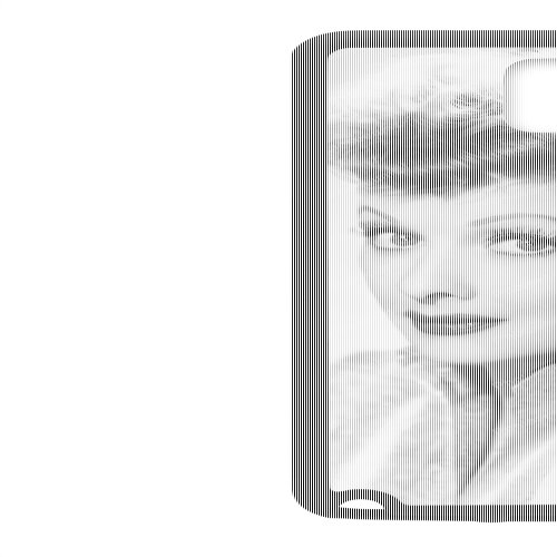I Love Lucy Lucille Ball Vintage Case for Samsung Galaxy Note 3