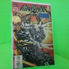 The Punisher #100 1987 Volume Marvel newstand version FAST FREE SHIPPING