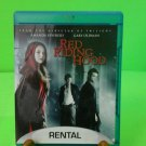Red Riding Hood (Blu Ray Disc, 2011)
