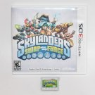 Nintendo 3DS Skylanders Swap Force GAME and Holder Only - SHIPS SAME DAY