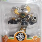 Skylanders Swap Force NITRO MAGNA CHARGE W/Card+code+Sticker SHIPS BOXED