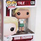 Funko Pop True Blood SOOKIE STACKHOUSE 128 Vinyl Figure Buy 2 GET 1 50% OFF