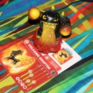 Skylanders Swap Force Variant Volcanic Lava Barf Eruptor W/Card+code+Sticker NEW