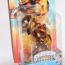Skylanders Giants SWARM New FACTORY Sealed SHIPS BOXED Same Day