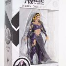 Funko Magic The Gathering Legacy Collection LILIANA VESS Figure #5 NEW