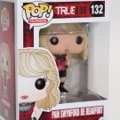 Funko Pop True Blood PAM SWYNFORD DE BEAUFORT 132 Buy 2 Get 1 50% OFF NEW!