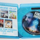 Final Fantasy: The Spirits Within BLU-RAY MOVIE MINT DISC SHIPS SAME DAY