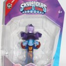 Skylanders Trap Team Master BLASTERMIND Wave 3  HTF NEW Sealed Ships Boxed