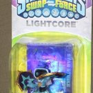 Skylanders Swap Force LIGHTCORE STAR STRIKE NEW SHIPS SAME DAY