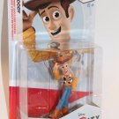Disney Infinity 1.0 WOODY Figure NEW Sealed Ships Same Day Boxed