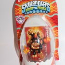 Skylanders Swap Force Trap Team FRYNO Spring Edition Easter NEW