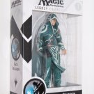 Funko Magic The Gathering Legacy Collection JACE BELEREN Figure #1 NEW