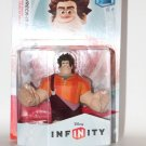 Disney Infinity 1.0 WRECK-IT RALPH Figure NEW Ships Same Day BOXED