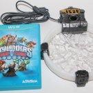 Nintendo Wii U Skylanders Trap Team Starter Game And Portal of Power ONLY New