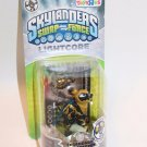 Skylanders Swap Force Trap Team LEGENDARY GRIM CREEPER LIGHTCORE NEW