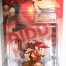 Nintendo Amiibo DIDDY KONG Super Smash Bros IN HAND NEW HTF SHIPS SAME DAY