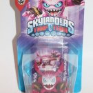 Skylanders Trap Team Love Potion Pop Fizz Variant NEW  Ships Boxed Same Day