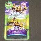 Skylanders Swap Force Hoot Loop PS3 PS4 XBOX WII U 3DS SHIPS SAME BUSINESS DAY!