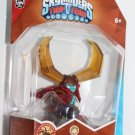 Skylanders Trap Team Wave 2 Trap Master HEAD RUSH Ships Same Day In A BOX!