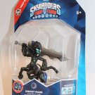 Skylanders Trap Team Trap Master KNIGHT MARE Wave 4 SHIPS In BOX In Hand NOW!