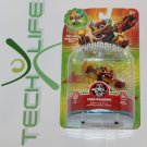 Skylanders Swap Force FIRE KRAKEN Xbox One 360 PS3 PS4 Wii U 3DS Ships Same Day!