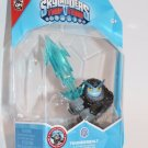 Skylanders Trap Team Trap Master THUNDERBOLT Wave 4 IN HAND SHIPS IN A BOX!