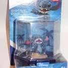 Disney Infinity 2.0 Originals Stitch FIGURE & DISPLAY CASE COLLECTABLE Box SHIP