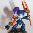 Skylanders Trap Team DEJA VU Loose Figure Only Ships Same Day IN A BOX