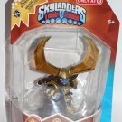 Skylanders Trap Team Trap Master Variant NITRO HEAD RUSH Ships Same Day In A BOX