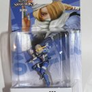 Nintendo Amiibo SHEIK Super Smash Bros Wii U IN HAND US VERSION SHIPS SAME DAY!