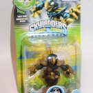Skylanders Swap Force TRAP TEAM Legendary Free Ranger NEW SEALED Ships Same Day