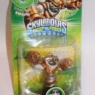 Skylanders Swap Force TRAP TEAM Grilla Drilla NEW SEALED Ships Same Day