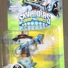 Skylanders Swap Force Quick Draw Rattle Shake Variant Ships Same Day IN A BOX!