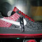 Nike Air Force 1 - Epic Art Edition Low