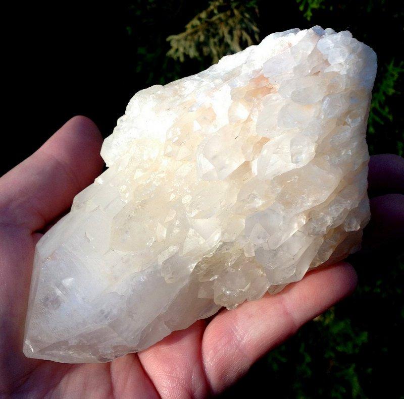 Karma Cleansing Metaphysical Crystals Akashic Records Lightbrary Quartz Angel Healing Lemurian