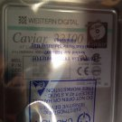 Western Digital Caviar 22100 - Hard Drive 2.1 GB WDAC22100-00H 99-004219 - new!