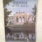 Vienna - Art and History