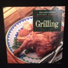 Grilling by John P. Carroll (1999, Hardcover)