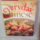 Everyday Chinese Cooking : Quick & Delicious Recipes from Leeann Chin Restaurant