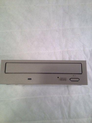 Compaq 8x IDE Internal CD-ROM Drive - CR-583C 185674-401...looks nice!
