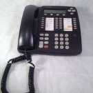 Avaya 4412D+ Display Business Phone -Black - free shipping/14 day warranty!