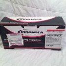 Innovera High Yield Toner Cartridge E40 (IVR-E40)