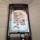 Western Digital WD200EB-00BHF0 WD200 20GB 5400RPM IDE Hard Drive ...looks nice!