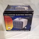 Season Comfort personal heater model EUH210