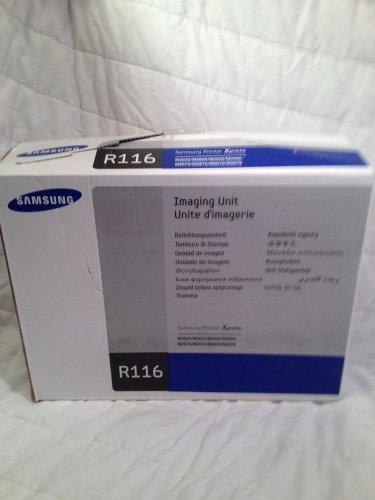 Samsung Mlt-R116 Printer Imaging Unit BLK 9000pgs Samsung Sl-M2675 M2825 M2875