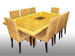Castellano Dining Set Furniture