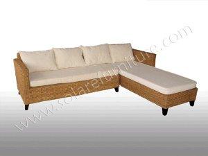 Anguila Living Set Furniture