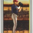 RYAN MADSON 2006 Topps Turkey Red SHORT PRINT Card #481 Philadelphia Phillies SASE 481