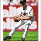 CAL RIPKEN JR 2008 Upper Deck Goudey Hit Parade Of Champions INSERT Card # HPC-6 Baltimore Orioles